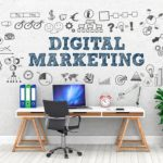 Tips for Developing an Effective Digital Marketing Plan