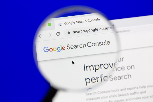 Top Software for SEO in 2021 in San Diego, CA