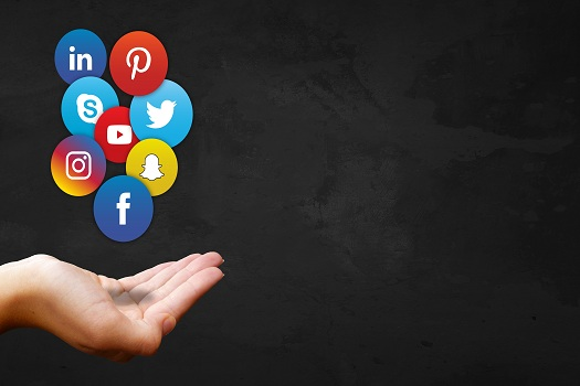 Is Social Media Affecting Businesses in 2021 in San Diego, CA