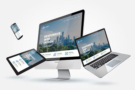 Amazing Web Design Trends 2021 in San Diego, CA