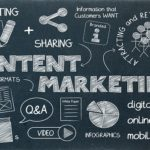 How Is Content Marketing Influenced by Web Design in 2021?