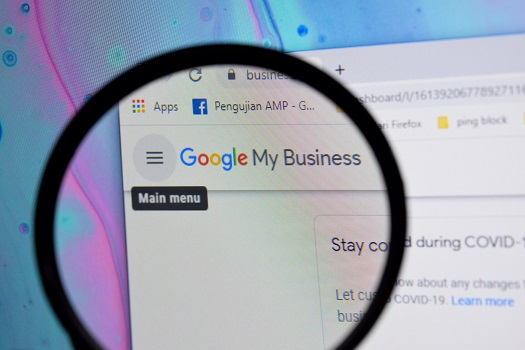 Ways To Optimize Google My Business Listing For 2021 in San Diego, CA
