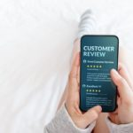 Boosting E-Commerce Sales with Online Customer Reviews