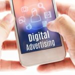 How Businesses Can Improve Their Digital Advertising Strategies
