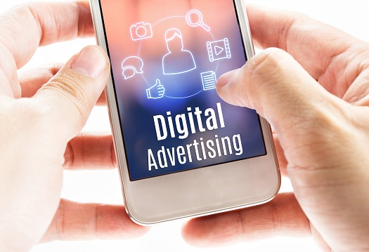 Improving Your Digital Advertising Strategy in San Diego, CA