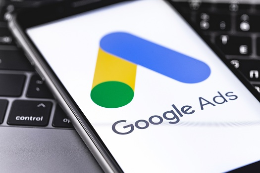 What do you need SEO or Google Ads in San Diego, CA