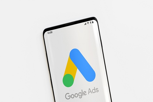 Google Ads Mistakes You Should Not Make in San Diego, CA