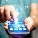 How Can a Mobile App Support My Business?