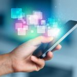 How Are Mobile Apps & Mobile Websites Different?