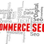 8 SEO Practices E-Commerce Businesses Should Adopt