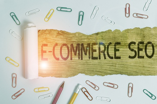 Ecommerce SEO 6 Tips to Rank Your Store Better in San Diego, CA