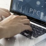 What's the Best Software for PPC Management?