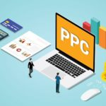 7 Reasons to Use PPC Advertising