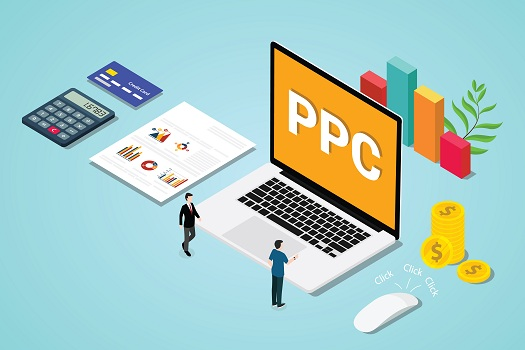 Benefits Of Using PPC Advertising in San Diego, CA