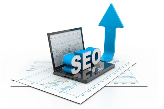 Tips To Make A Successful SEO Strategy In 2021 in San Diego, CA