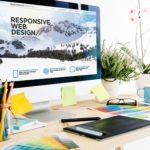 2021: Top 7 Trends in Web Design