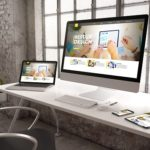 6 Essential Features to Include on Your Website