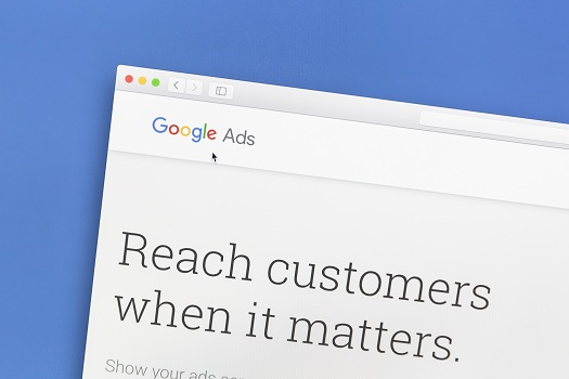 Using Google Ads that Can Boost Your Revenue in San Diego, CA