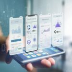 5 Ways to Optimize UX with Mobile App Design