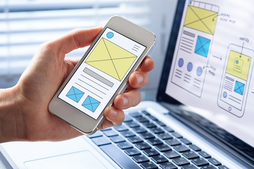 Dos & Don'ts of Mobile UX Design in San Diego, CA