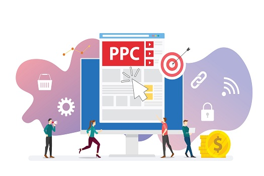 PPC Tricks & Tactics to Try in San Diego, CA