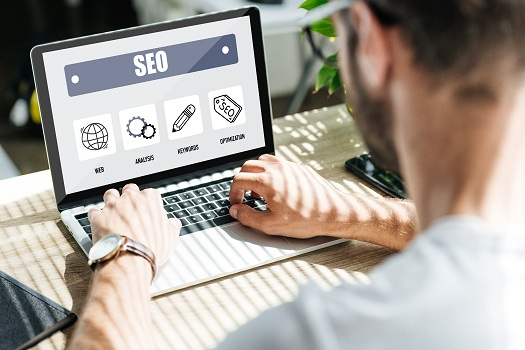 Responsibilities of an SEO Manager in San Diego, CA