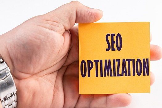 Tips for Optimizing Your Website to Boost SEO & Conversion Rates in San Diego, CA