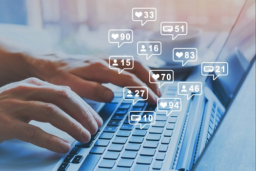 Reasons You Need A Social Media Manager in San Diego, CA