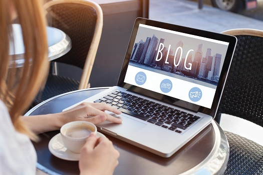 Reasons You Need A Small Business Blog in San Diego, CA