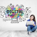 Why Is SEO Important for Successful Digital Marketing?