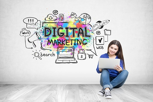 The Importance Of SEO In Digital Marketing in San Diego, CA