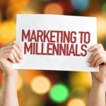 Tips for Marketing to Members of the Millennial Generation