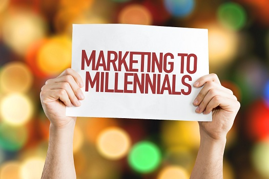 Tips for Marketing to Members of the Millennial Generation in San Diego, CA