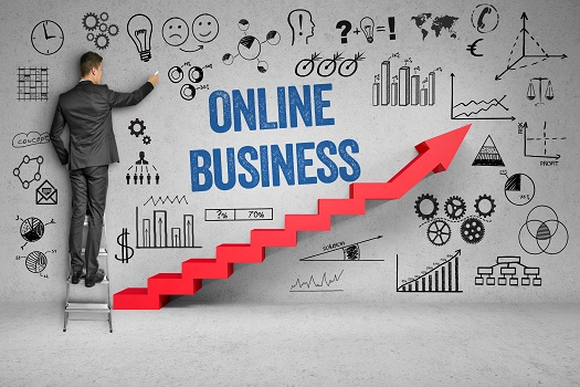 SEO Secrets Every Successful Online Business Knows in San Diego, CA