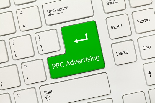Influence Of PPC Ad Campaigns in San Diego, CA