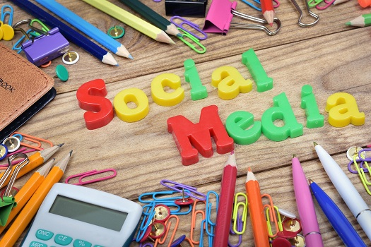 Best Social Media Tools You Need To Use In 2021 in San Diego, CA