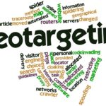 Boost Your Conversion Rate with Geotargeting