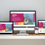 Why Is It Important to Have a First-Class Website?