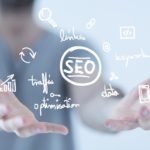 6 Vital Things to Keep in Mind for SEO Optimization